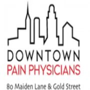 Downtown Pain Physicians - 25.10.19