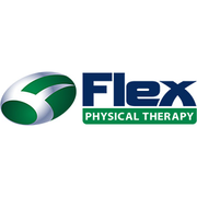 Flex Physical Therapy - 17.02.17