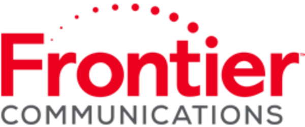 Frontier Communications  - 07.01.19