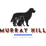 Murray Hill Pet Hospital - 20.08.20