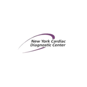 New York Cardiac Diagnostic Center - 17.12.20