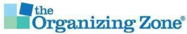 The Organizing Zone - Professional Organizer - 08.05.13