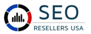 SEO Resellers USA | Digital Marketing, SEO, Virtual Assistants - 11.10.15