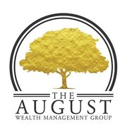 The August Wealth Management Group - 12.10.19