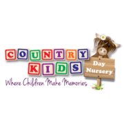 Country Kids Day Nursery - 03.12.17