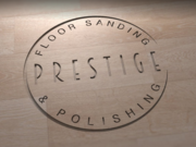 Prestige Floor Sanding & Polishing - 23.11.19
