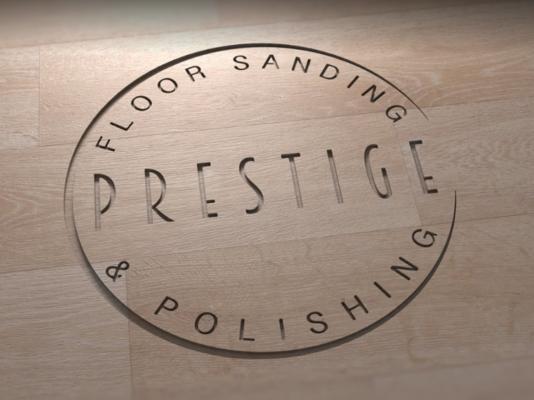 Prestige Floor Sanding & Polishing