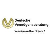 Deutsche Vermögensberatung Andreas Schuster - 15.06.16