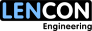Lencon Engineering - 24.01.20