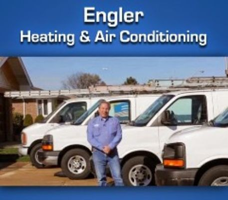 Engler Heating & Air Conditioning Co - 20.11.17