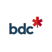 BDC - Business Development Bank of Canada Photo