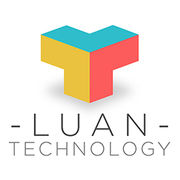 LUAN TECHNOLOGY - 28.01.20