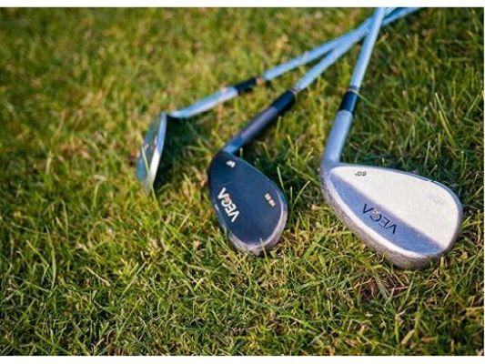 Golfmods - 22.06.18
