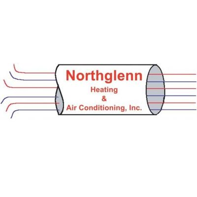 Northglenn Heating & Air Conditioning, Inc. - 31.10.18