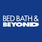 Bed Bath & Beyond - 08.11.16