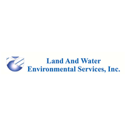 Land & Water Environmental Services - 15.02.18