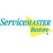ServiceMaster Professional Services - 21.05.20