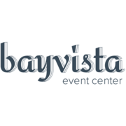 BayVista Event Center - 15.08.19