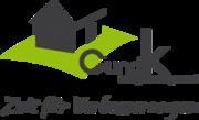 CundK Energiemanagement Inh. Jan Krebs - 10.10.16