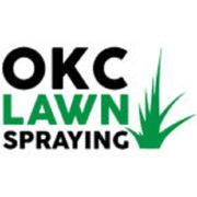 OKC Lawn Spraying - 08.02.20