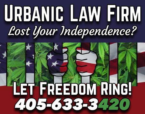 The Urbanic Law Firm - 27.06.19