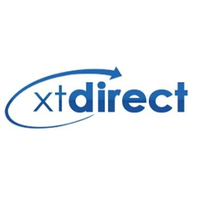 xtDirect LLC - 07.01.19