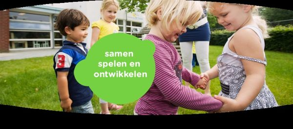 Stichting Kinderopvang Oosterhout - 06.12.18