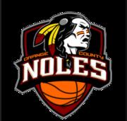 OCNoles.org | AAU Basketball in Orlando