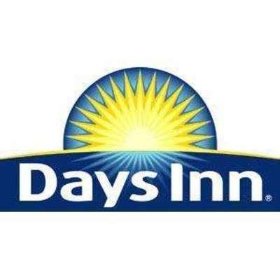 Days Inn Owensboro - 04.05.13
