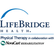 LifeBridge Health Physical Therapy - 25.07.17