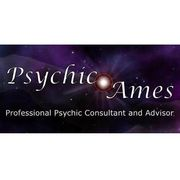 Psychic Readings by Mrs. Ames - 11.10.19