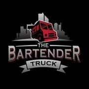 The Bartender Truck - 16.08.19