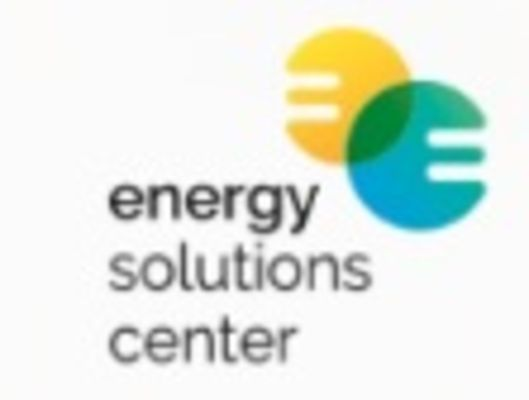 Energy Solutions Center - 25.03.19