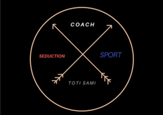 coach sportif et seduction - 05.08.17