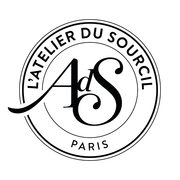 L'Atelier du Sourcil - Paris 8 - 11.04.18