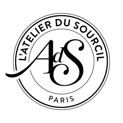 L'Atelier du Sourcil - Paris 9 - 11.04.18