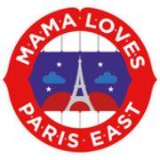 Mama Shelter Paris East Photo