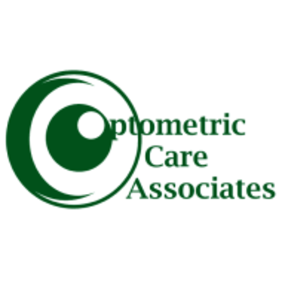 Optometric Care Associates - 02.06.19