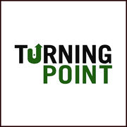 Turning Point, Inc. - 23.01.16