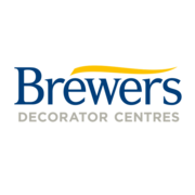 Brewers Decorator Centres - 01.02.18