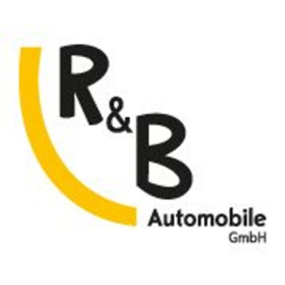 R & B Automobile GmbH - 31.08.17