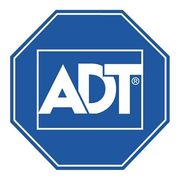 ADT Security Services - 12.08.19