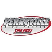 Perryville Tire Pros - 04.03.16