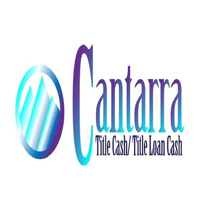 Cantarra Title Loan Cash - 18.03.19
