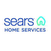 Sears Appliance Repair - 28.01.20
