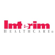 Interim HealthCare of Philadelphia (Upper) PA - 13.01.21