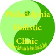 Philadelphia Holistic Clinic - 12.09.16