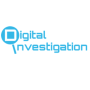Digital Investigations - 22.08.18