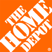 The Home Depot - 21.08.15