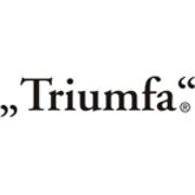 TRIUMFA s.r.o. - 27.04.17